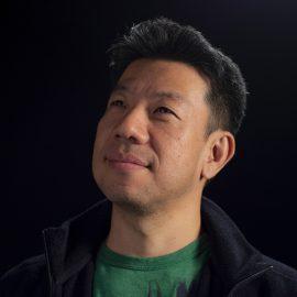 Daishi Takiishi