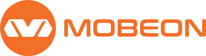 Mobeon Media